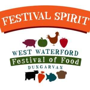 Festival Spirit Craft Cider Tasting Party