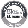 irish cider Award icon 2